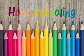 Homeschooling Hub